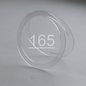 Кольцо протекторное для натяжных потолков 165