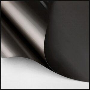 Материал потолка Metallik (Металлик)