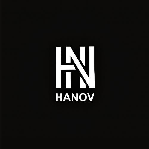 HANOV